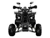 Подростковый квадроцикл Avantis Hunter 7+ (бензиновый 125 куб. см.) - Фото 41