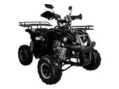 Подростковый квадроцикл Avantis Hunter 7+ (бензиновый 125 куб. см.) - Фото 42