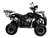 Подростковый квадроцикл Avantis Hunter 7+ (бензиновый 125 куб. см.) - Фото 43