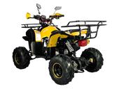 Подростковый квадроцикл Avantis Hunter 7+ (бензиновый 125 куб. см.) - Фото 6