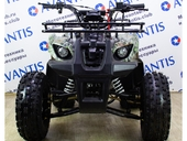 Квадроцикл Avantis Hunter 8 2019 (бензиновый 125 куб. см.) - Фото 7