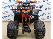 Квадроцикл Avantis Hunter 8 2020 (бензиновый 125 куб. см.) - Фото 3