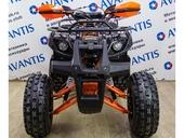 Квадроцикл Avantis Hunter 8 2020 (бензиновый 125 куб. см.) - Фото 7