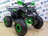 Квадроцикл Avantis Hunter 8 2020 (бензиновый 125 куб. см.) - Фото 8