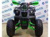 Квадроцикл Avantis Hunter 8 2020 (бензиновый 125 куб. см.) - Фото 9