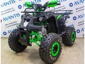 Квадроцикл Avantis Hunter 8 2020 (бензиновый 125 куб. см.) - Фото 10