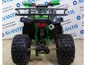 Квадроцикл Avantis Hunter 8 2020 (бензиновый 125 куб. см.) - Фото 12