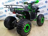 Квадроцикл Avantis Hunter 8 2020 (бензиновый 125 куб. см.) - Фото 13