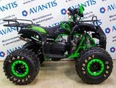 Квадроцикл Avantis Hunter 8 2020 (бензиновый 125 куб. см.) - Фото 14