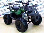 Квадроцикл Avantis Hunter 8 Lite 2018 (бензиновый 50 куб. см.) - Фото 6