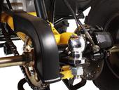 Подростковый квадроцикл Avantis Hunter 8 Lux (бензиновый 125 куб. см.) - Фото 18