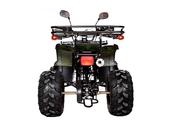 Подростковый квадроцикл Avantis Hunter 8 Lux (бензиновый 125 куб. см.) - Фото 5