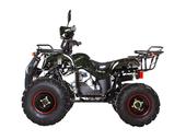 Подростковый квадроцикл Avantis Hunter 8 Lux (бензиновый 125 куб. см.) - Фото 7
