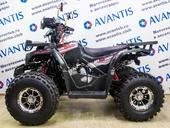 Квадроцикл Avantis Hunter 8 New Premium (бензиновый 125 куб. см.) - Фото 1