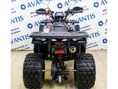 Квадроцикл Avantis Hunter 8 New Premium (бензиновый 125 куб. см.) - Фото 3