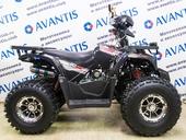 Квадроцикл Avantis Hunter 8 New Premium (бензиновый 125 куб. см.) - Фото 5
