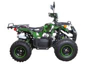 Подростковый квадроцикл Avantis Hunter 8+ Lite (бензиновый 125 кубов) - Фото 3