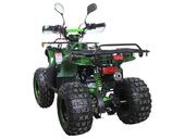 Подростковый квадроцикл Avantis Hunter 8+ Lite (бензиновый 125 кубов) - Фото 6
