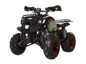 Подростковый квадроцикл Avantis Hunter 8+ (бензиновый 125 куб. см.) - Фото 8