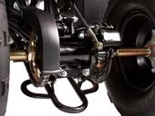 Подростковый квадроцикл Avantis Hunter 8 (бензиновый 125 куб. см.) - Фото 19