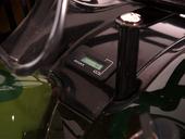 Подростковый квадроцикл Avantis Hunter 8 (бензиновый 125 куб. см.) - Фото 20