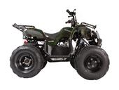 Подростковый квадроцикл Avantis Hunter 8 (бензиновый 125 куб. см.) - Фото 3