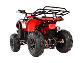 Подростковый квадроцикл Avantis Hunter 8 (бензиновый 125 куб. см.) - Фото 6