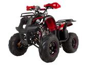 Подростковый квадроцикл Avantis Hunter 8M+ (бензиновый 125 кубов) - Фото 9
