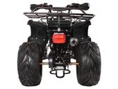Подростковый квадроцикл Avantis Hunter 8M+ (бензиновый 125 кубов) - Фото 14