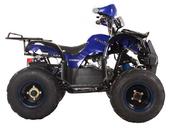 Подростковый квадроцикл Avantis Hunter 8M+ (бензиновый 125 кубов) - Фото 3