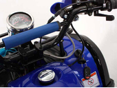Подростковый квадроцикл Avantis Hunter 8M+ (бензиновый 125 кубов) - Фото 4