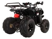 Подростковый квадроцикл Avantis Hunter 8M+ (бензиновый 125 кубов) - Фото 5