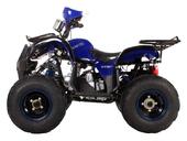 Подростковый квадроцикл Avantis Hunter 8M+ (бензиновый 125 кубов) - Фото 8