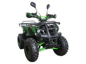 Подростковый квадроцикл Avantis Hunter 8M+ Lite (бензиновый 125 куб. см.) - Фото 2