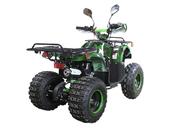 Подростковый квадроцикл Avantis Hunter 8M+ Lite (бензиновый 125 куб. см.) - Фото 4
