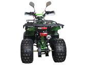 Подростковый квадроцикл Avantis Hunter 8M+ Lite (бензиновый 125 куб. см.) - Фото 5