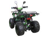 Подростковый квадроцикл Avantis Hunter 8M+ Lite (бензиновый 125 куб. см.) - Фото 6