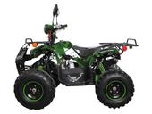 Подростковый квадроцикл Avantis Hunter 8M+ Lite (бензиновый 125 куб. см.) - Фото 7