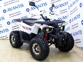 Квадроцикл Avantis Hunter 8 New LUX 2020 (бензиновый 125 куб. см.) - Фото 6