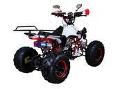 Подростковый квадроцикл Avantis Mirage 8 (бензиновый 125 куб. см.) - Фото 12