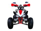 Подростковый квадроцикл Avantis Mirage 8 (бензиновый 125 куб. см.) - Фото 1