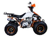 Подростковый квадроцикл Avantis Mirage 8 (бензиновый 125 куб. см.) - Фото 19