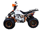 Подростковый квадроцикл Avantis Mirage 8 (бензиновый 125 куб. см.) - Фото 23