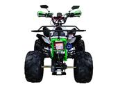 Подростковый квадроцикл Avantis Mirage 8 (бензиновый 125 куб. см.) - Фото 5