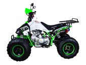 Подростковый квадроцикл Avantis Mirage 8 (бензиновый 125 куб. см.) - Фото 7