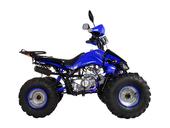 Подростковый квадроцикл Avantis Mirage 8 Lux (бензиновый 125 куб. см.) - Фото 11