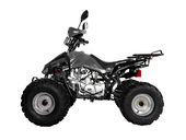 Подростковый квадроцикл Avantis Mirage 8 Lux (бензиновый 125 куб. см.) - Фото 14