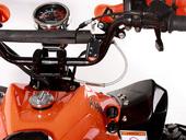 Подростковый квадроцикл Avantis Mirage 8 Lux (бензиновый 125 куб. см.) - Фото 15