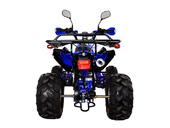 Подростковый квадроцикл Avantis Mirage 8 Lux (бензиновый 125 куб. см.) - Фото 5