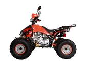 Подростковый квадроцикл Avantis Mirage 8 Lux (бензиновый 125 куб. см.) - Фото 7